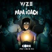 Core (That's Who We Are) von Vize