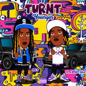 Turnt Youngin (Main) by Que 9