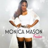 Freedom fra Monica Mason