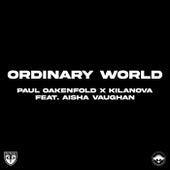 Ordinary World von Paul Oakenfold