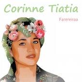 Farereiraa de Corinne Tiatia
