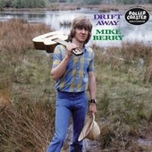 Drifty Away von Mike Berry & The Outlaws
