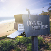 Long Way from Home de Various Artists