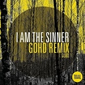 I Am the Sinner (Gohd Remix) by Total