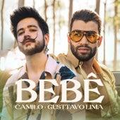 BEBÊ (com Gusttavo Lima) de Camilo