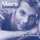 Laat mij m'n dromen de Marco Leander