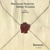 Bacanal de Laura Casarino