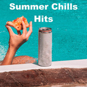 Summer Chill Hits by Various Artists