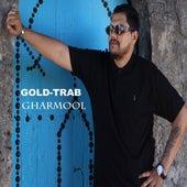 Gold-trab by Gharmool