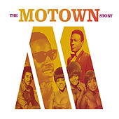 The Motown Story von Various Artists