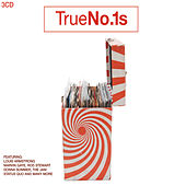 True No 1s (3 CD Set) by Various Artists