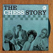 The Chess Story de Various Artists
