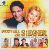 Festival der Sieger  2004 von Various Artists