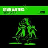 Vansé (Voilaaa Remix) de David Walters