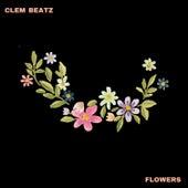 Flowers fra Clem Beatz