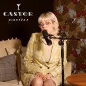 I Need Love by Castor Pianobar