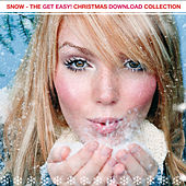 Snow - The Get Easy Christmas Download Compilation von Various Artists