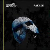 Facade by Tired Robot