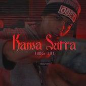 Kama Sutra by Thug Life
