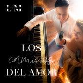 Los Caminos del Amor (Cover) de Lola
