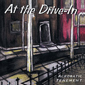 Acrobatic Tenement de At the Drive-In