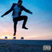 Quantum Leap by J.Kelr