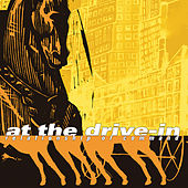 Relationship Of Command de At the Drive-In