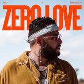 Zero Love by Belly