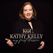 My First Classic de Kathy Kelly