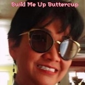 Build Me up Buttercup de Jerfe Dittmann