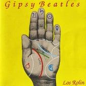 Gipsy Beatles de Los Rolin