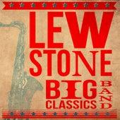 Big Band Classics von Lew Stone