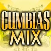 Cumbias Mix by Various Artists