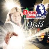 Ojala by Bruno De Jesus