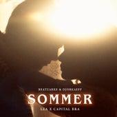 Sommer von Beatzarre & Djorkaeff