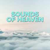 Sounds of Heaven by Various Artists