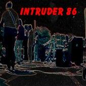 Intruder 86 de Intruder 86