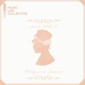 Stuck with U (arr. quartet) (Inspired by 'Bridgerton') fra Music Lab Collective