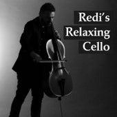 Redi's Relaxing Cello fra Redi Hasa