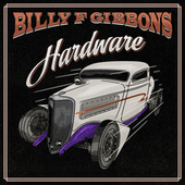 Hardware by Billy Gibbons