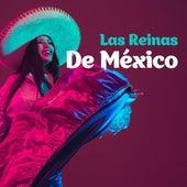 Las reinas de México de Various Artists