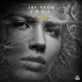 Mia von Jay Frog