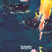 Since I Left You (20th Anniversary Deluxe Edition) by The Avalanches