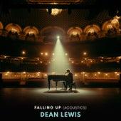 Falling Up (Acoustics) de Dean Lewis