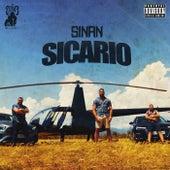 SICARIO by Sinan