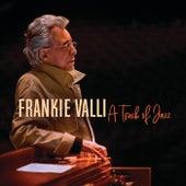 We'll Be Together Again von Frankie Valli