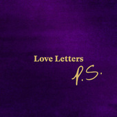 Love Letters P.S. (Deluxe) by Anoushka Shankar