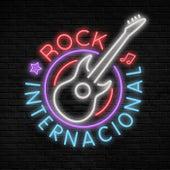 Rock Internacional de Various Artists