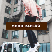 Modo Rapero fra Various Artists