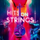 Hits on Strings, Vol. 1 de Scoring Berlin